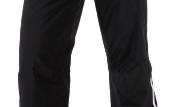Dámské lyžařské kalhoty Adidas Originals vel. EUR 34, UK 8