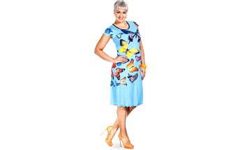 VIOLA - šaty