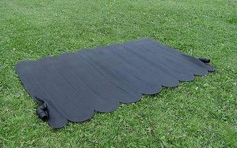 Intex Speed Solar flat 128 x 80 cm