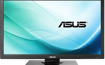 Asus BE229QLB (90LM01X0-B01370) černý