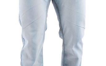 Pánské jeansové kalhoty Rivaldi vel. W 44