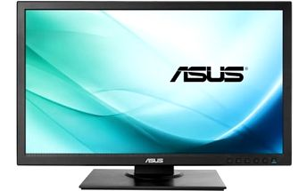Asus BE229QLB (90LM01X0-B01370)