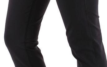Dámské sprtovní kalhoty Reebok Crossfit vel. XL