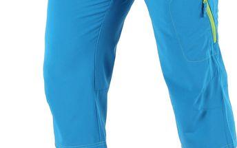 Pánské capri kalhoty Alpine Pro vel. EUR 48