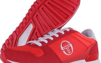 Pánská obuv Sergio Tacchini Metric vel. EUR 43, UK 9