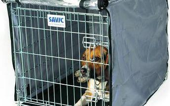 Přehoz Savic na Dog Residence 61 cm