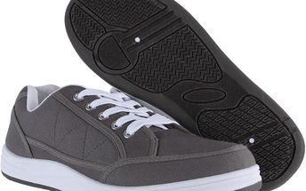Pánská obuv Ascot Charlie vel. EUR 43, UK 9