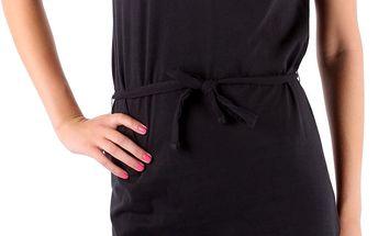Dámské šaty Adidas Originals vel. EUR 34, UK 8
