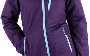 Dámská lyžařská bunda Alpine Pro vel. L