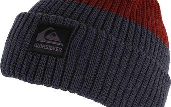 Pánská zimní čepice Quiksilver