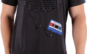 Pánské tričko Adidas Originals vel. XXL