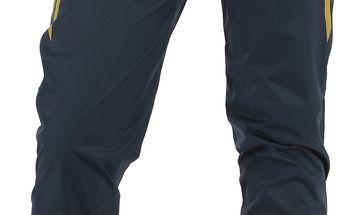 Dámské sportovní kalhoty Adidas Performance vel. EUR 34, UK 8