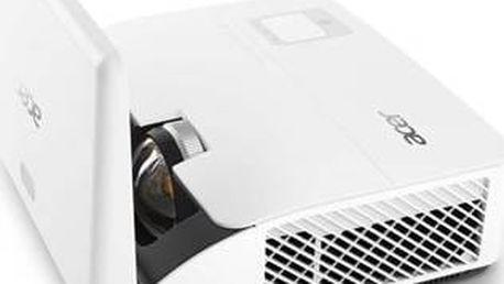Acer U5320W (MR.JL111.001) bílý