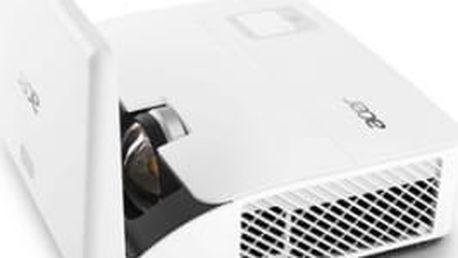 Acer U5320W (MR.JL111.001)