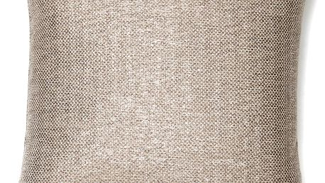 Polštář Shiny, 50x50 cm