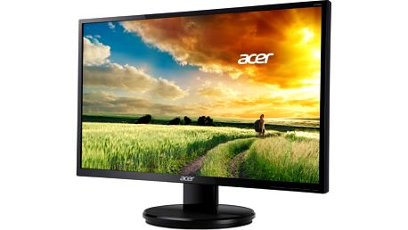 "Acer K272HLBD 27"" (UM.HW3EE.010) černý"