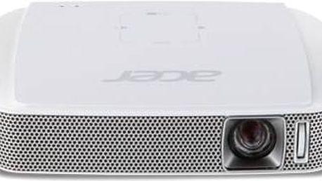 Acer C205 (MR.JH911.001)