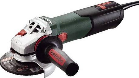 Metabo WA12-125Quick zelená