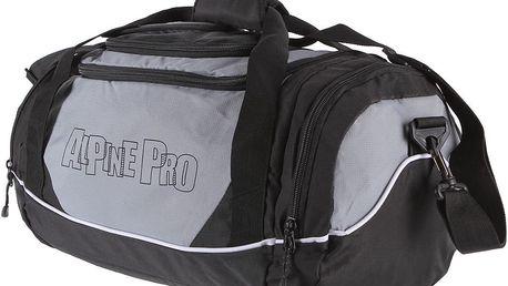 Sportovní taška Alpine Pro CAMERON
