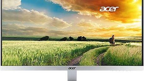 """Acer H277Hsmidx 27"""" (UM.HH7EE.001) černý"""