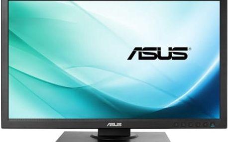Asus BE229QLB (90LM01X0-B01370)