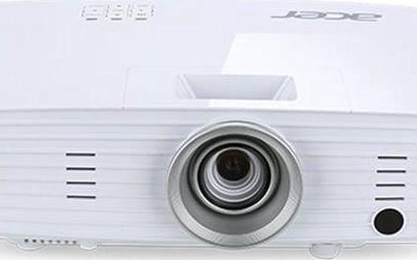Acer U5520B (MR.JL311.001) bílý
