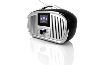Soundmaster IR4000SW