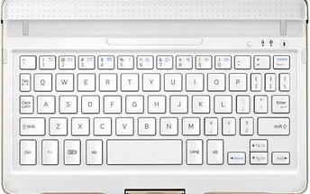 """Samsung pro Galaxy Tab S 8.4"""" (EJ-CT700UW) (EJ-CT700UWEGWW)"""