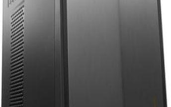 Lenovo 710-25ISH (90FB001JCK)