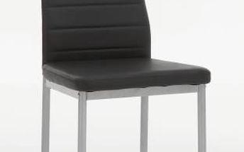 SCONTO SIMONE Židle