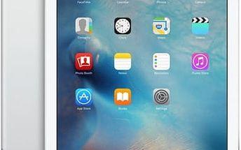 Apple Air 2 Wi-Fi Cell 128 GB (MGWM2FD/A)