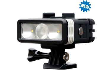 SP Gadgets P.O.V. Light 2.0