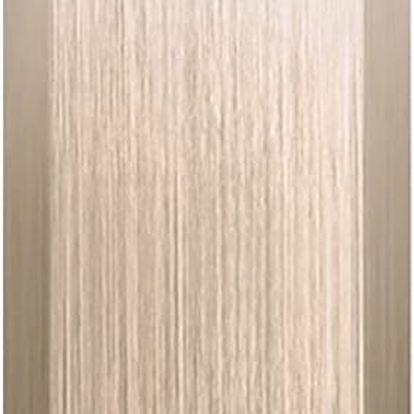 ADATA A10050 Power Bank 10050mAh, zlatá - AA10050-5V-CGD