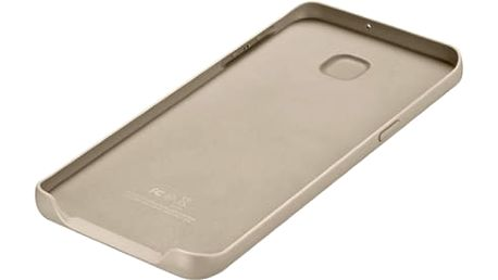 Samsung s baterií, pro Galaxy S6 Edge+ (EP-TG928B) (EP-TG928BFEGWW)