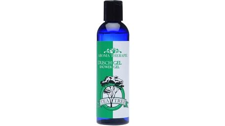 Styx Tea Tree sprchový gel 200 ml