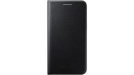 Samsung pro Galaxy J1 (EF-FJ100B) (EF-FJ100BBEGWW)