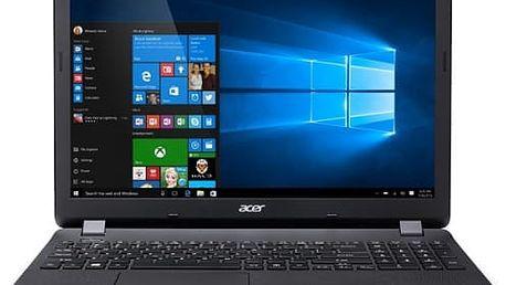 Acer E15 (ES1-571-P62E) (NX.GCEEC.005)