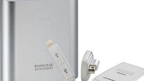 RivaCase RivaPower VA1015 15000mAh (RP-VA1015)