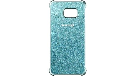 Samsung pro Galaxy S6 Edge+ (EF-XG928C) (EF-XG928CLEGWW)