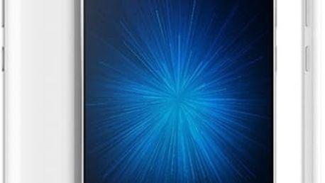 Xiaomi Mi5 64 GB (472544)