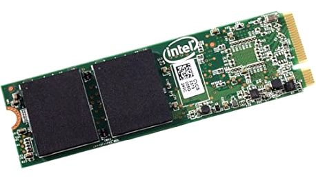 Intel 535 Series (M.2) - 240GB - SSDSCKJW240H601