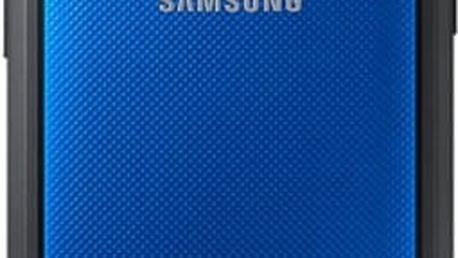 Samsung pro Galaxy Core Prime (EF-PG360B) (EF-PG360BLEGWW)