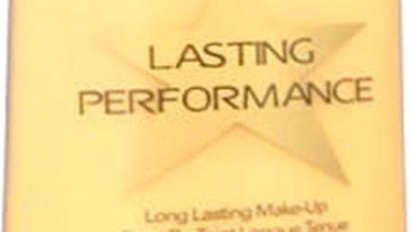 Max Factor Lasting Performance tekutý make-up 105 Soft Beige 35 ml