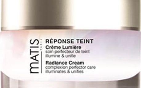Matis Paris Rozjasňující krém Réponse Teint (Radiance Cream) 50 ml