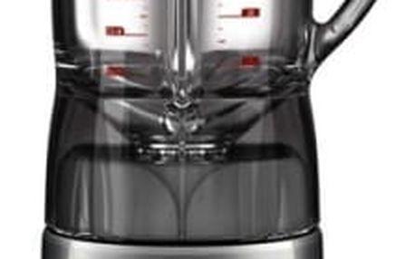 Stolní mixér Catler BL8011 stříbrný/ocel