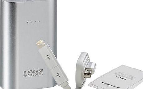 RivaCase RivaPower VA1010 10000mAh (RP-VA1010)