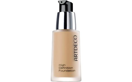 Artdeco Krémový make-up (High Definition Foundation) New 30 ml 45 Light Warm Beige