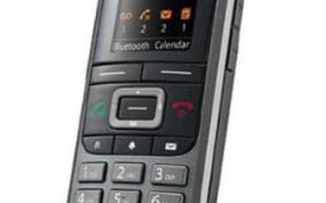 Domácí telefon Siemens S650H PRO (S650H PRO)