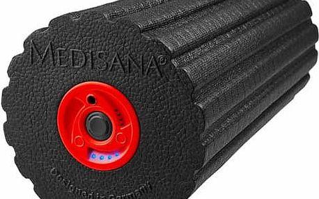 Medisana Vibrační PowerRoll 79465