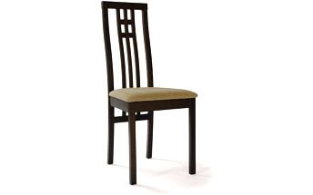 SCONTO AMANDA Jídelní židle
